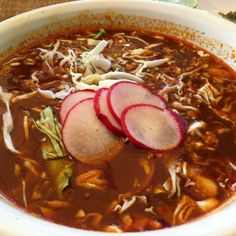 Mexican food……testy,,,,dish