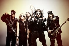 """Killcode+Release+Official+Music+Video+For+""""Kickin'+And+Screamin'"""""""
