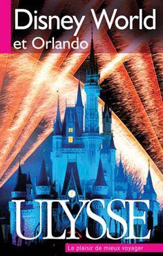 10 conseils pour profiter au maximum de Disney World | Destinations | États-Unis | Voyages | Canoe.ca