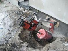 Kvalitné stavebné a rekonštrukčné práce za najlepšie ceny online, str. 4   Bazar.sk