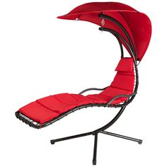 1000 images about garden furnitures on pinterest fire for Recherche chaise longue