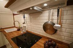 Фартук для кухни в классическом стиле: фото идей и советы дизайнера