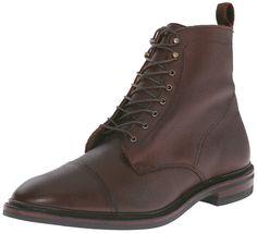 1dc7cff89f2 Allen Edmonds Men s First Avenue Dress Boot