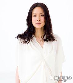 中谷美紀 ファッション - Google 検索