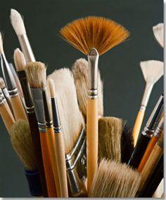 art marketing & art consulting for artist