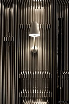 Wuhan_Moulding_Show_House_One_Plus_Partnership_Limited_afflante_com_6