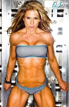 Have the abs and body of your lore with this ab and body necesitity party @ http://www.thefatlossfactorexposed.com and @ http://www.lean-abs.net #PowerUps #Star #CanDo #Love #Game #NecessaryResources #Now #Inexpensive #Match #Motivation #Determination #Strength #Will #How #Ease #Made #Fit #Hot #RightNow #Prompt #Legit #Diver #Truth #Fruit