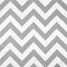 Custom Listing - Gray Chevron, Coral Damask, Mint, and Navy Crib Bedding Chevron Fabric, Grey Chevron, Gray, Drapery Fabric, Fabric Decor, Curtains, Navy Crib Bedding, Mint And Navy, Patchwork Blanket