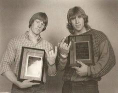 Harley Race /& Bob Backlund Signed 1981 Inside Wrestling Magazine COA WWE Autographed Wrestling Photos PSA//DNA Certified