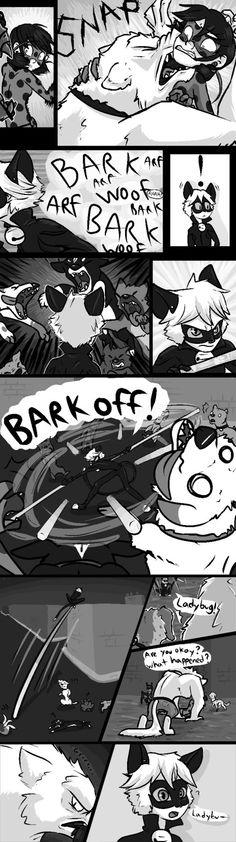<< << Page 9 >> >> >>>>>> Miraculous Ladybug © Zagtoon Drawing © Me