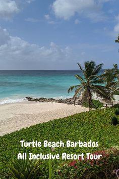 Turtle Beach Family All Inclusive Resort Barbados Barbados All Inclusive, Family All Inclusive, Adult Only All Inclusive, All Inclusive Vacations, Family Resorts, Best Honeymoon, Turtle Beach, Holiday Destinations, Tours