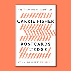 The Week in Book Covers