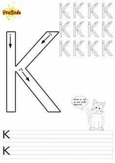 lustiges grundschule arbeitsblatt deutsch schreiben lernen h bustaben schreiben lernen. Black Bedroom Furniture Sets. Home Design Ideas