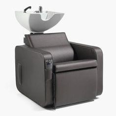 Back Wash Units Archives - REM Salon, Barbering and Spa Furniture