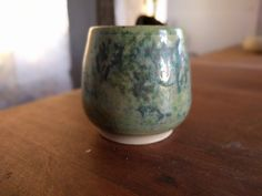 Your place to buy and sell all things handmade Dark Colors, Different Colors, Colours, Tree Bark, Acorn, Teacup, Dinnerware, Stoneware, Tumbler
