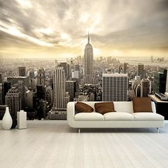 WTD Shining Manhatten 366 x 254 cm carta da parati USA New York Deco.deals deco.deals top http://www.amazon.it/dp/B00W4P605I/ref=cm_sw_r_pi_dp_ijXxwb0JX821B
