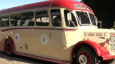 Vintage bus makes 1,200-mile journey from Norfolk to Shetland  A bus that served the island residents of Shetland for 29 years is being donated back to the community.  The Bedford OB arrived in 1950 and retired from service in 1979 before ending up in Norfolk.  The bus, which has a top speed of 38mph , is being driven the 1,200 miles to the north of Scotland.