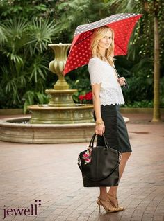 Pop-up Boutiques on Colorado's Front Range, benefiting organizations of your choice.  For sponsoring an event, you will be rewarded with this beautiful umbrella through Fall 2013.