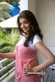 1000 images about kajal agarwal on pinterest india people navel