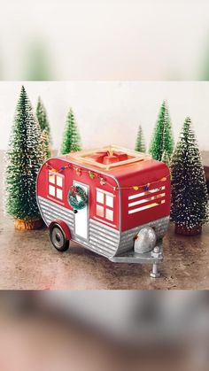 Christmas Farm, Scentsy, Toys, Holiday, Activity Toys, Vacations, Clearance Toys, Holidays, Gaming
