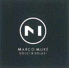 Marco Mure Lululemon Logo, Logos, Logo