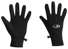 Icebreaker Quantum Gloves Mens