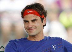 SASK NEWS HEADLINES :: The Latest: Roger Federer happy with 'bit more alert' security vs. French Open selfie-seekers - https://www.showcasesaskatchewan.com/sask-news/2015/05/the-latest-roger-federer-happy-with-bit-more-alert-security-vs-french-open-selfie-seekers/