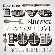 love-of-food-draft-sepia