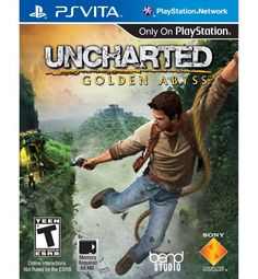 Want to find cheap shop in Bangkok for selling ps4 at an affordable price than just click Visit: http://www.jimmygameplaybkk.com/