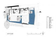 A Dream House: Nettleton 198 by SAOTA and OKHA Interiors   http://www.designrulz.com/design/2014/03/dream-house-nettleton-198-saota-okha-interiors/