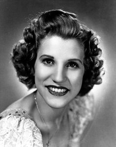 PATTY ANDREWS (Singer)  BIRTH:  February 16, 1918 in Mound, Minnesota, U.S.A.  DEATH:  January 30, 2013 in Los Angeles, California, U.S.A.  CAUSE OF DEATH:  Natural Causes  CLAIM TO FAME:  The Andrews Sisters