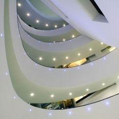 Museo del 900 - Milano