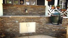 21 best new project images on pinterest patios southern and