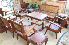 chairs-old-burmese-lounging-set-paulsantiques-com-702