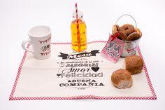 #picnic #primavera #vida #libre #amigos #momentos #tarde #alegria #sol