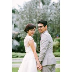 #Modern #Photographers #Wedding #Pictures