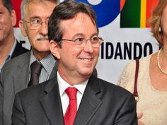 Movimento #OcupeEstelita critica prefeito João da Costa
