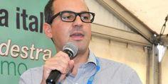 Sulle unioni civili, una dichiarazione diAndrea Volpi Capogruppo di Forza Italia nel Consiglio della Città Metropolitana di Roma Capitale.