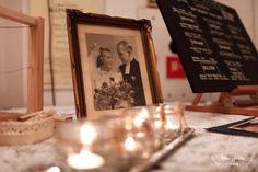 Ślubne zdjęcie szwedzkiego pastora? czemu nie! #rekwizytorniaandcompany #wesele #koronka #lace #gipsówka #baby'sbreath #burlap #dekoracje