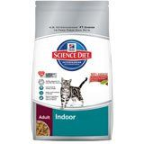 Science Diet Indoor Adult Cat 7 lb bag by General Pet Supply * Read more reviews of the product by visiting the link on the image. (This is an affiliate link and I receive a commission for the sales)