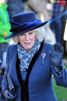 Royal Crown Jewels, Royal Crowns, Princess Kate, Princess Charlotte, Diana Son, Camilla Duchess Of Cornwall, Royal Uk, Camilla Parker Bowles, Elisabeth Ii