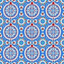 islamic design - Google Search