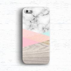 Wood triangle texture marble phone case for iPhone 4 5s 5c 6 6s Plus iPod 4 5 6 Samsung s2 s3 s4 s5 mini s6 s7 edge Note 2 3 4 5 Digital Guru Shop