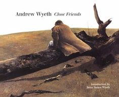 Andrew Wyeth: In Retrospect at Seattle Art Museum, Oct 19 2017 – Jan 15 2018 Andrew Wyeth Prints, Andrew Wyeth Paintings, Andrew Wyeth Art, Jamie Wyeth, Edward Hopper, Nc Wyeth, Seattle Art Museum, Magritte, De Chirico