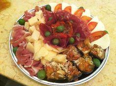 Platter Size Pricing Platter, Cobb Salad, Promotion, Marketing, Food, Essen, Meals, Yemek, Eten