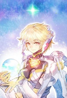 See more 'Xenoblade Chronicles' images on Know Your Meme! Nintendo Characters, Anime Characters, Game Character, Character Design, Monolith Soft, Xenoblade Chronicles Wii, Xeno Series, Best Rpg, I Love Games