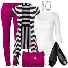 Fashion I Like Part 15