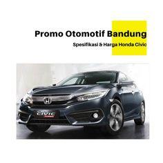 Harga Honda Civic Bandung dan Jawa Barat – On The Road 2020 | 085317979293  All New Civic 1.5L CVT Turbo549.000.000 All New Civic HATCHBACK 1.5 TURBO S CVT445.600.000 All New Civic HATCHBACK 1.5 TURBO E CVT486.000.000 All New Civic HATCHBACK 1.5 TURBO RS516.500.000  Kontak Sales Honda Bandung : SANDI Call : 0853 1797 9293 WA : 0853 1797 9293  #hondabandung #hondacivic #hargahondacivic #civicbandung #promohonda #harga #kredit Honda Civic, Coaching, Yoga Posen, Bmw, Sports, Tropical Garden Design, Training Plan, Training, Hs Sports