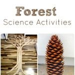 5+Fun+Forest+Science+Activities+for+Kids