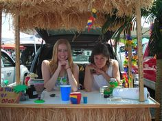 JIMMY BUFFET TAILGATE!! Photo:  This Photo was uploaded by chitownpartybus. Find other JIMMY BUFFET TAILGATE!! pictures and photos or upload your own wit...